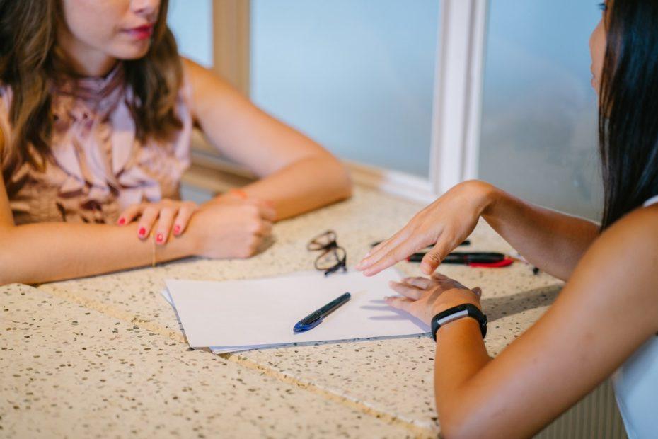 auto-entrepreneur à société, ce qu'il faut savoir
